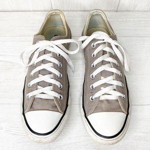 Converse | Chuck Taylor All Star, Tan Brown